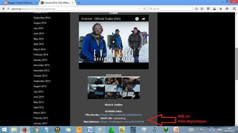 download film eiffel i m in love ganool com cara download film di ganool sekali tiup update