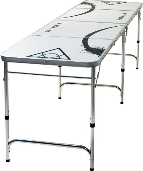portable pong table the best pong table pong a portable pro