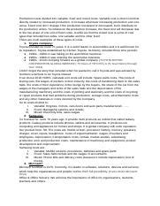 Mba 5110 8 Week 4 Assignment 1 Debate An Ethical Issue by 5110 Managerial Accounting Uopeople Page 1 Course