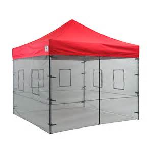 lowes awnings canopies canopies lowes tents canopies