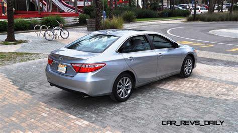 Toyota 2015 Xle 2015 Toyota Camry Xle V6 28