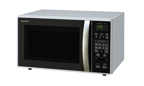 Microwave Oven Merk Sharp sharp magnetron kopen vergelijk prijzen op magnetronoven nl