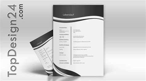 Deckblatt Bewerbung Docx Bewerbungsschreiben Bewerbungsvorlage Modern