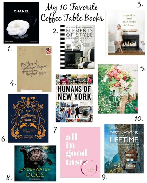 the 25 best ideas about coffee table books on