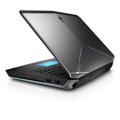 Laptop Gaming Dell Alienware dell alienware gaming laptop shopping price list in india compuindia