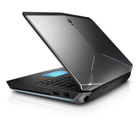 Dan Spesifikasi Laptop Dell Alienware dell alienware gaming laptop shopping price list in india compuindia