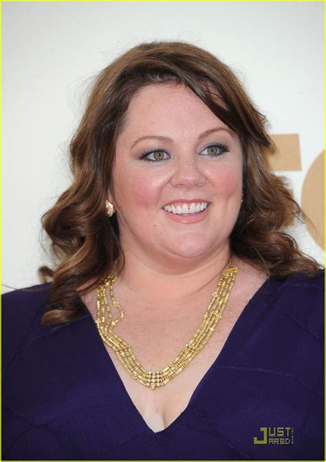 actress mccarthy melissa mccarthy emmy s lead actress in a comedy photo