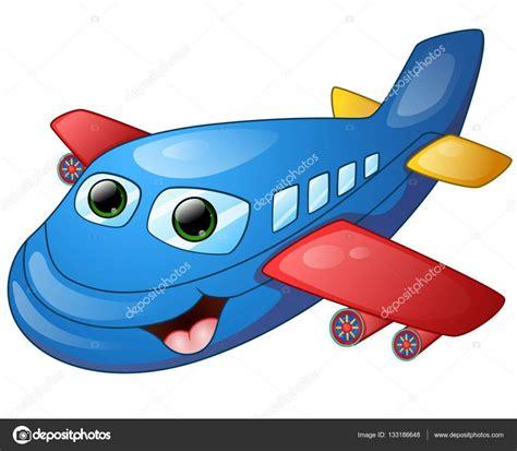 film cartoon jet mutlu u 231 ak 231 izgi film stok vekt 246 r 169 dualoro 133186648