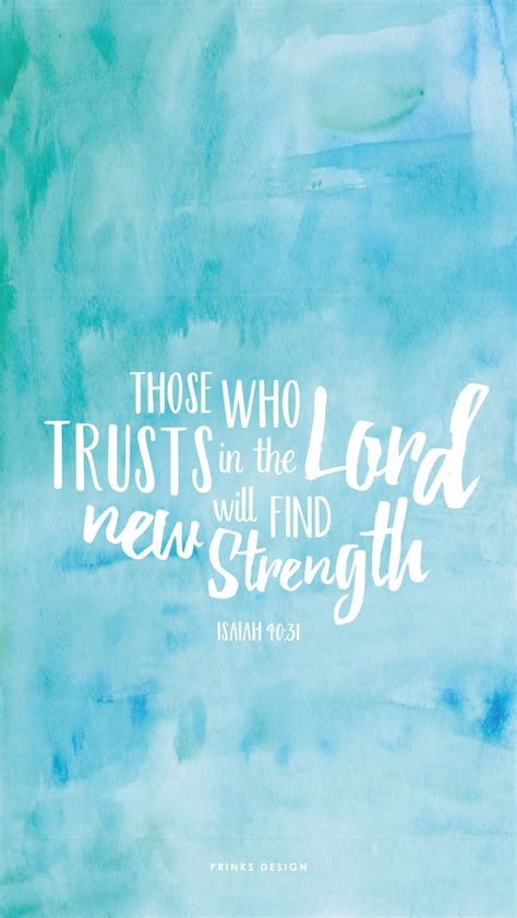 bible verse background freebiesfriday bible verse book of isaiah strength
