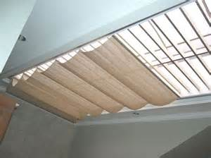 Blinds For Skylights Screenall