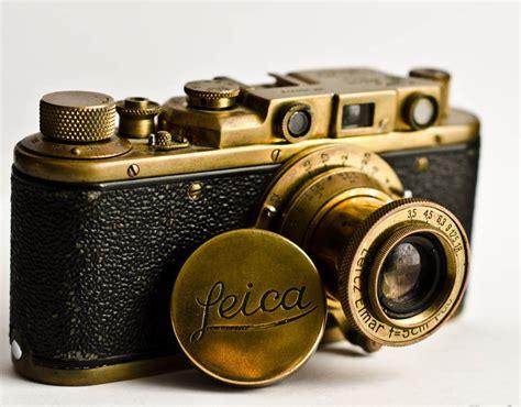 vintage leica vintage leica most influential photographers