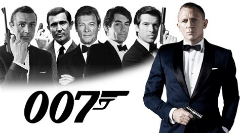 slip into something more comfortable james bond build up to bond onmovies