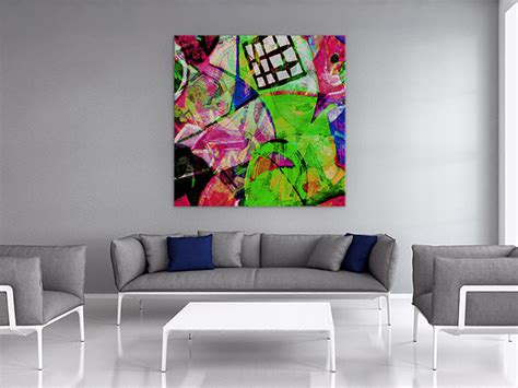 home decor blogs top interior design blogs wall art prints