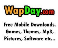 java themes wapday wapday games search results calendar 2015