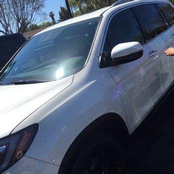 Car Wash Pch Long Beach - circle marina car wash 116 photos 219 reviews car wash 4800 e pacific coast