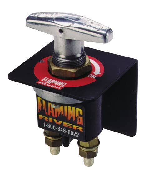 Battery Switch flaming river fr1003 battery disconnect switches autoplicity