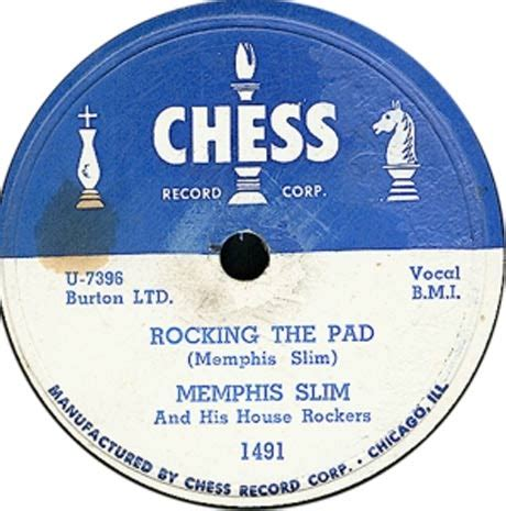 How To See Records Chess Records Biopic On The Way