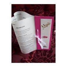Hochzeitseinladung Transparentpapier by 220 Ber 1 000 Ideen Zu Ausgefallene Hochzeitseinladungen Auf