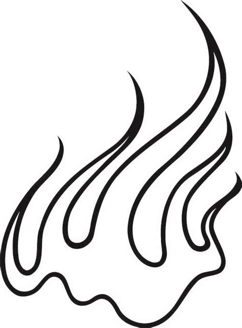 easy tattoo designs to draw tribal gallery simple flames tribal designs
