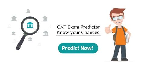 Mba Program Predictor cat college predictor 2018 mba college predictor