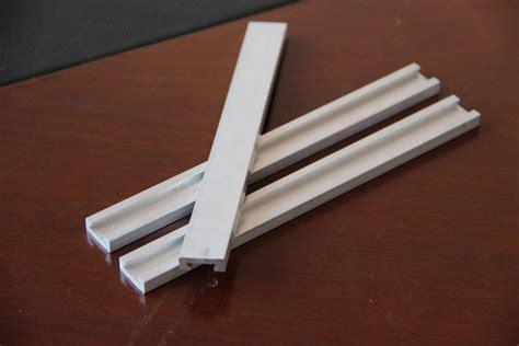 aluminium extrusions for led lighting aluminum extrusion aluminum extrusion f channel