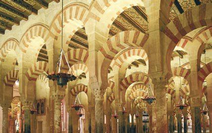 morocult moroccan architecture berber seeds