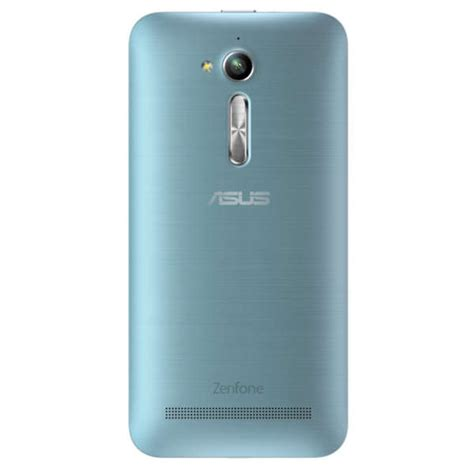 Malaysia Handphone Asus Zenfone 5 asus zenfone go 5 0 price in malaysia rm439 mesramobile