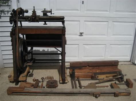 ebay woodworking wood lathe for sale