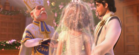 film disney en arabe le roi lion 3d et le mariage de raiponce brain damaged