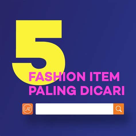 Sale Gila Weekend Untuk Anak Tk jual fashion pria wanita anak terlengkap lazada co id