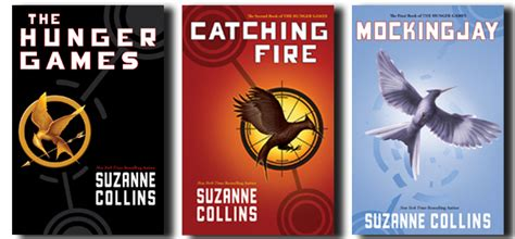 a for all time books announces suzanne collins as their best selling