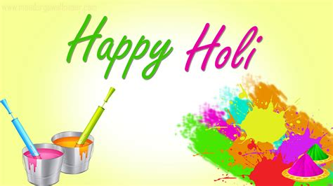happy holi 2018 hd images wallpapers with wishes