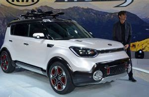 2018 kia soul archives 2018 2019 new best suv
