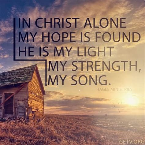 my comforter my all in all lyrics 150 best christ images on pinterest words christian