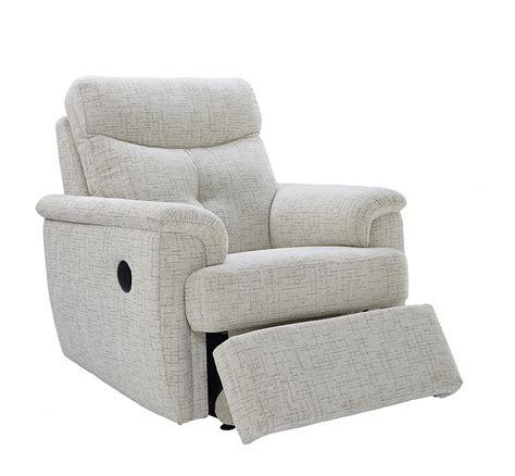 Atlanta Upholstery by G Plan Upholstery Atlanta Armchair