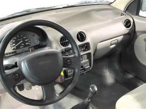 subaru vivio 4x4 subaru vivio occasion 1996 0 7 3 drs xli autobedrijf