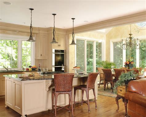 Kitchen Sunroom Ideas kitchen sunroom ideas pictures remodel and decor