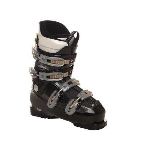 lange ski boots lange venus r ski boots s 2010 evo outlet