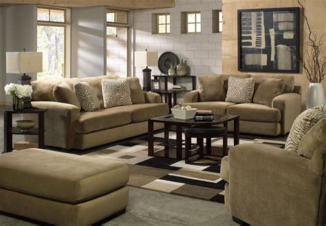 Bronze Table Ls For Living Room Palisades Bronze Living Room Set From Jackson 418603000000000000 Coleman Furniture