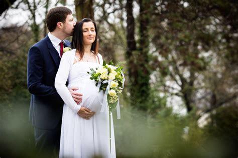 standesamt dresden heiraten in dresden hochzeitslocation dresden