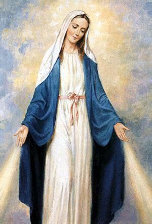 imagenes virgen maria santisima vivetufecatolica sant 237 sima virgen mar 237 a