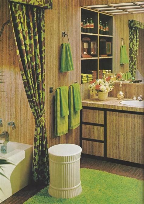 1970s Home Decor by 1000 Ideas About 1970s Furniture On Side