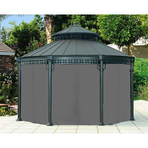 gazebo accessories gazebo accessories in canada canadadiscounthardware