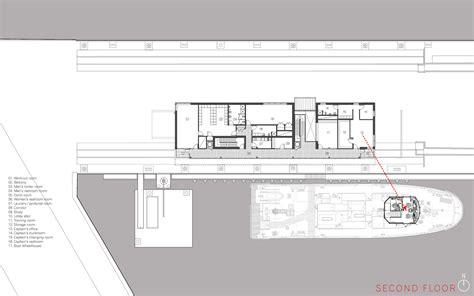 manzanita hall asu floor plan 100 dorm room floor plans fau innovation village