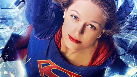supergirl melissa benoist cast as kara zor el in cbs tv shows time watch supergirl season 1 full episode