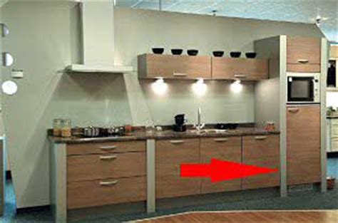 nieuwe keuken aanschaffen nieuwe keuken zelf stollen maken