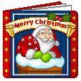 imagenes de los reyes magos gif gifs animados de navidad minigifs de navidad 2 carta para