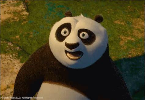 imagenes gif de kung fu panda what gif wut what po discover share gifs