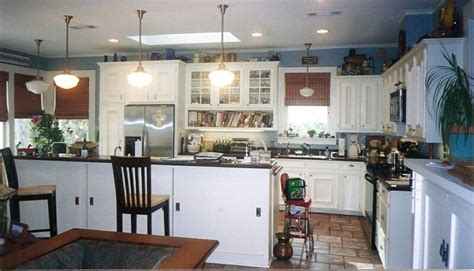 special paint for kitchen cabinets special paint for kitchen cabinets special paint for