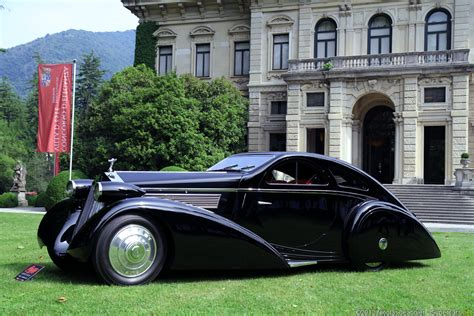 jonckheere rolls royce passion for luxury rolls royce phantom i joncheere